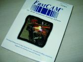 澳大利亚FASTCAM套料软件